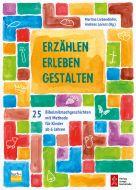 Erzählen - Erleben - Gestalten (E-Book)