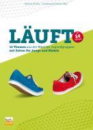 Läuft (E-Book)
