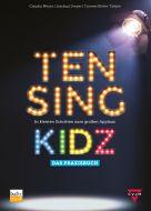 Cover TEN SING KIDZ