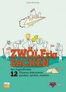 ZWÖLFzig Sachen (E-Book)