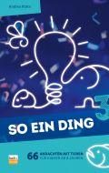 9783866872691 So ein Ding 3 (E-Book)