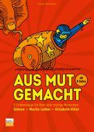 9783866872714 Aus Mut gemacht (E-Book)