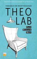 9783866872783 TheoLab (E-Book)