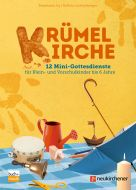 9783866872837 Krümelkirche (E-Book)