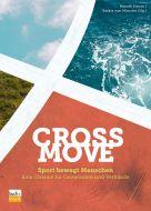 9783866872851Cross Move E-Book