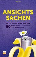 9783866873018 Ansichtssachen (E-Book)