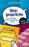 9783866873056 Bildgespräche (E-Book)