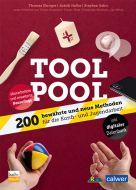9783866873063 Tool-Pool