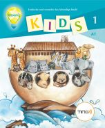 Know it - Kids AT