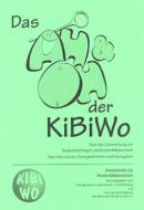 Cover Das Ah und Oh der Kibiwo