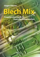 Blech Mix