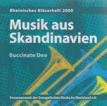 Musik aus Skandinavien CD