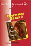 Christmas Brass 2
