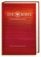 Bibel Martin Luther 9783438033666