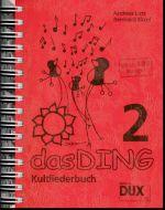 Das Ding 2 Bitzel, Bernhard/Lutz, Andreas 9783934958777