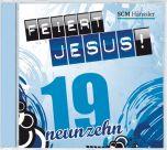 Feiert Jesus! 19  4010276026167
