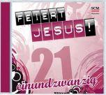 Feiert Jesus! 21  4010276028109
