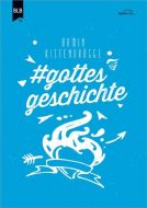 Gottesgeschichte Kistenbrügge, Armin 9783957340450