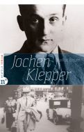 Jochen Klepper Baum, Markus 9783862560141