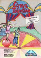 Circus Talentino: Das Kleine kommt GROSS raus