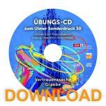 Übungs-CD zum Ulmer Sonderdruck 30 DOWNLOAD MP3