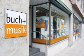 Büchsenstraße