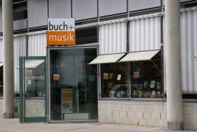 Stuttgart-Vaihingen