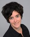 Claudia Siebert